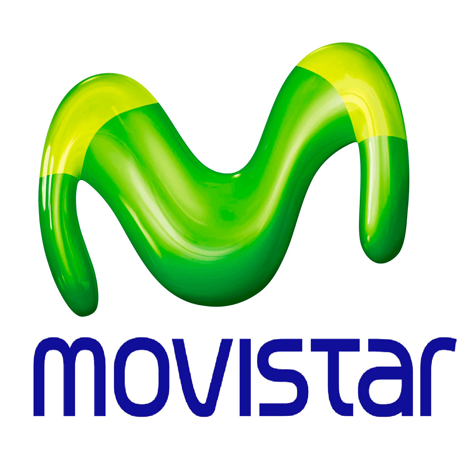 Movistar - Case Studies