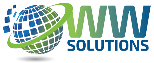World Wireless Solutions