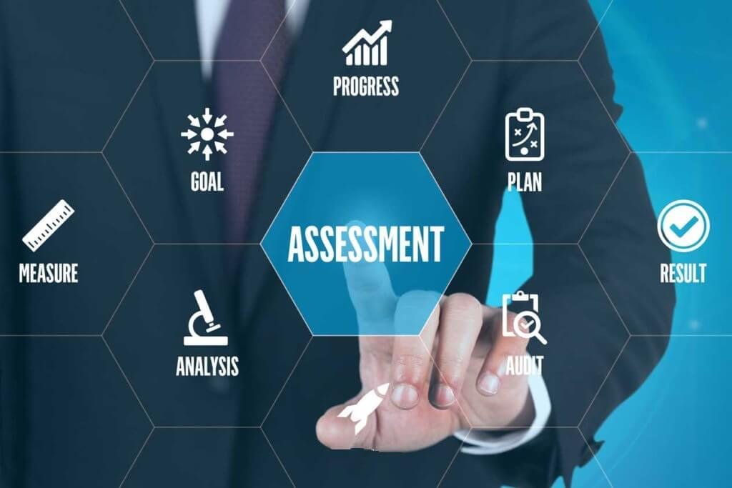 Network-Assessment-4-1-1024×683